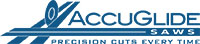 Accuglide logo