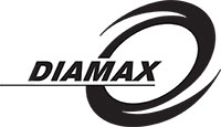 Diamax Industries Inc.