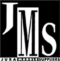 JMS Jura Marble Suppliers
