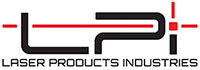 Laser Products Industries Inc.