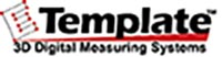 ETemplateSystems_logo