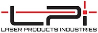 LaserProducts_logo