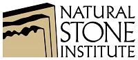 Natural_Stone_Institute_logo.jpg