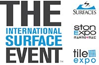 TheInternationalSurfaceEvent_logo