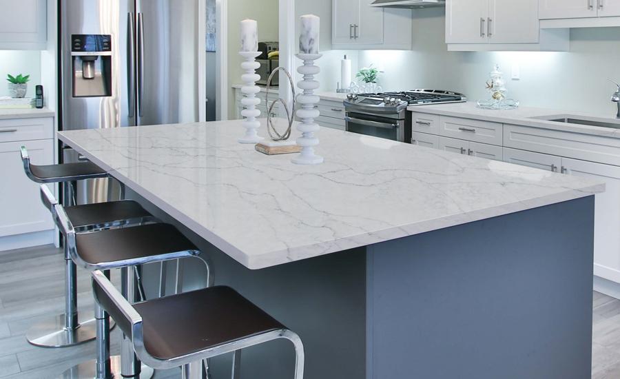 Universal Granite Amp Marble