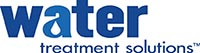 WaterTreatmentSolutions_logo