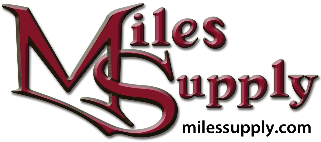 MilesSupply