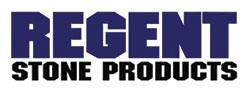 RegentStoneProducts.jpg