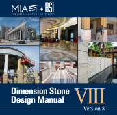 DSDM 8-MIA_BSI-newest cover.jpg