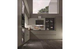 neolith11
