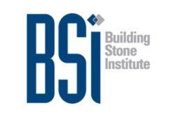 Building Stone Institute logo