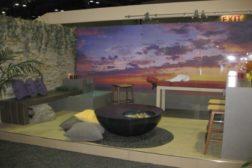 installation design showcase