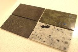 New Materials