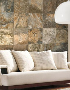 Arko porcelain tile collection
