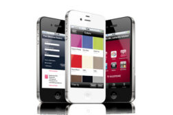 iphone application feature image