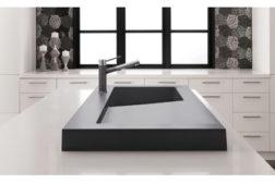 Blanco Modex kitchen sink