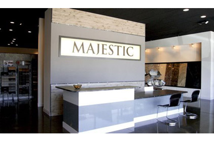 Majestic Kitchen Bath Creations Youngsville Nc