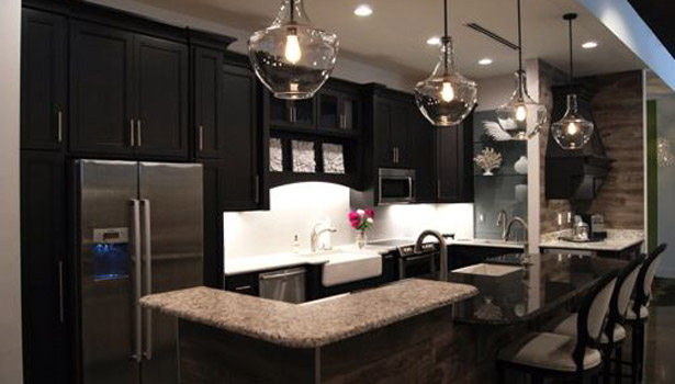 Majestic Kitchen Bath Creations Debuts New Raleigh Showroom