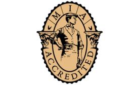MIA Accreditation Program