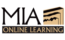 MIA Safety Webinar