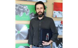 Serban Cornicioiu