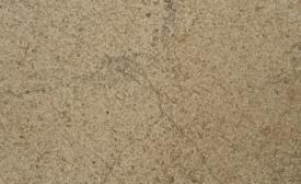 Wapanucka Oolitic Limestone