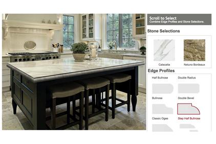 Msi Announces Release Of Countertop Edge Visualizer Tool 2014 10