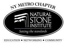 NSI NY Chapter
