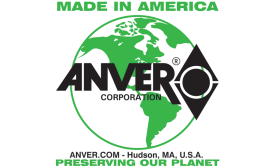 Anver Corp.