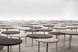 The Stone-Edge Table collection