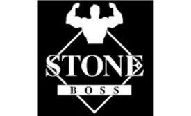 stoneboss