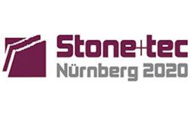 stonetec