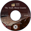 truth granite.jpg